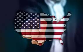Voyage USA avec ESTA
