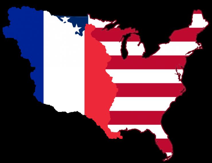 ESTA USA en français